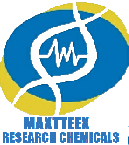 MAXTTEEX RESEARCH CHEMICALS